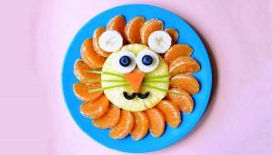 minigournmets-frutas-divertidas