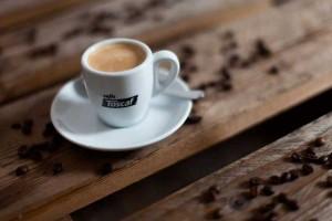 taller-el-cafe-asiatico