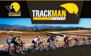 trackman-cycling-12h