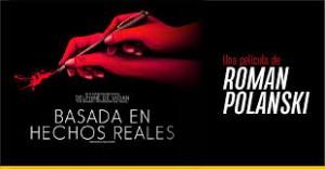 Click foto - horarios/trailer