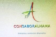 CONSABORALHAMA