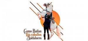 Fundación Real Escuela Andaluza del Arte Ecuestre Cómo bailan los caballos andaluces