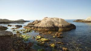 piscinas-naturales- Cabo de Gata