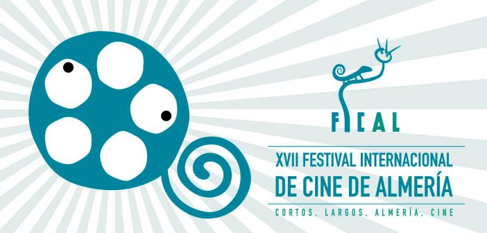 Festival Internacional de Cine de Almería 2018 – FICAL