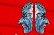XXIV Muestra de Teatro Aficionado de la Alpujarra