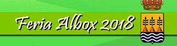 Feria de Albox 2018