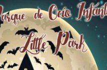 Little Park Campohermoso