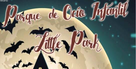 Little Park Campohermoso