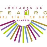 Jornadas de Teatro del Siglo de Oro de Almería
