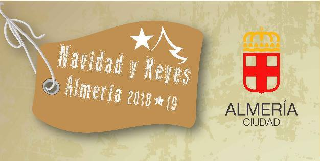 Museos - Ayuntamiento de Almería