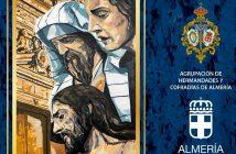 Semana Santa de Almería 2019