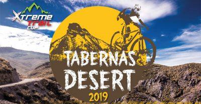 Programa Almería Activa 2019
