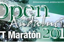 BTT Maratón Vícar Bárbara 2019