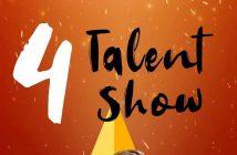 4Talent Show Almería
