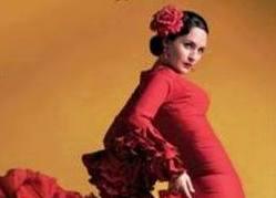 Roquetas en Clave de Flamenco 2019
