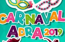 Carnaval de Adra 2019