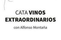 Cata Vinos extraordinarios Almeria-2019