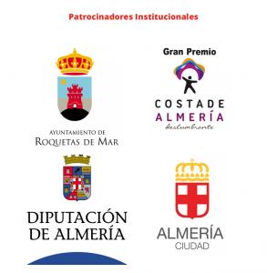 Ciclismo - Clásica de Almería 2019
