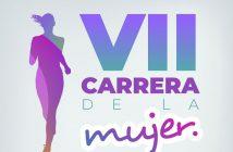 VII Carrera de la Mujer de Almería