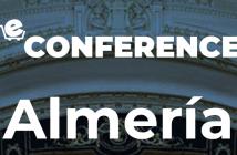 Congreso eConference Almería 2019