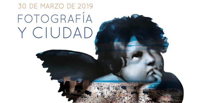 VIII Foro de Artistas Plásticos de la Provincia de Almería