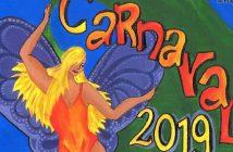 Pulpí - Carnaval 2019