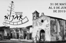 I Festival de cine de Níjar 2019