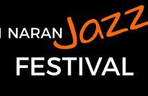 I Naranjazz Festival en Gádor