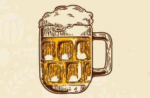 Taller exprés de elaboración de cerveza artesanal - Almería2019