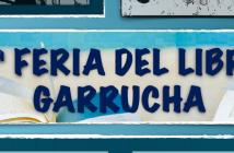 1ª Feria del Libro de Garrucha