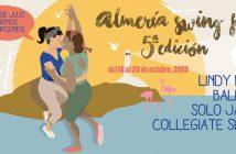 V Almería Swing Fest