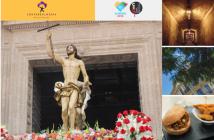 Almería visitas guiadas 2019