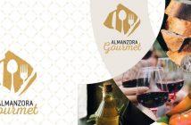 II Feria Almanzora Gourmet 2019 - Cuevas del Almanzora