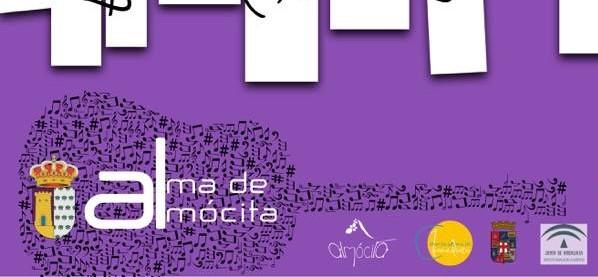 IX Festival Alma de Almócita