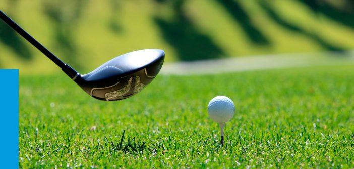 Torneo Golf Almería 2019