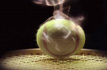 XL Open de Tenis en Albox