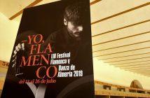 53 Festival Flamenco de Almería