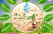 IV Ecoencuentro 2019 - Almócita