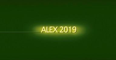 ALEX Almería Experiencias 2019
