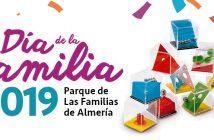 Día de la Familia en Almería