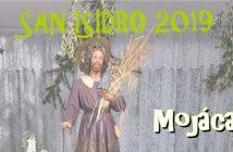 Fiestas de San Isidro en Mojácar 2019
