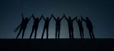 Senderismo Nocturno y Astronomía - Cabo de Gata