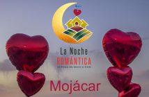 Noche Romántica Mojácar
