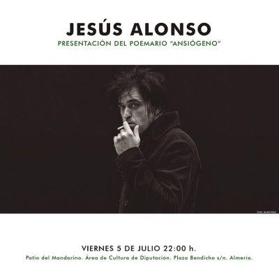 ALEX 2019 - Almería Experiencias