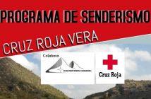 Ruta de Senderismo Cruz Roja de Vera