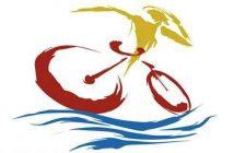 Campeonato Triatlón Mar de Pulpí 2019