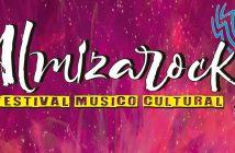 Almizarock 2019, Cuevas de Almanzora