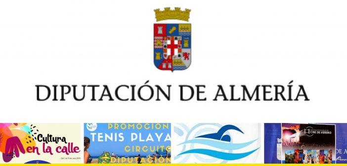 Diputacion de Almería