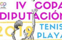 IV Copa Diputación de Almería