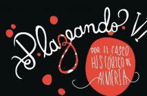 VI Plazeando - Festival en Almería